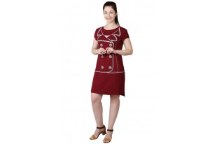 Платье женское Жакет вискоза