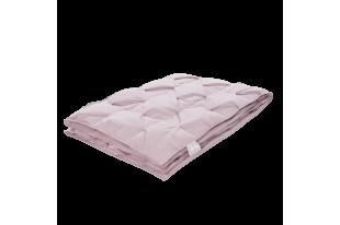 Одеяло пуховое кассетное АВРОРА