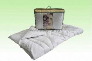 Одеяло Этюд утолщенное эвкалиптовое волокно