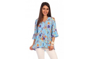 Блуза женская Эсма