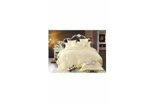 Постельное белье сатин-жаккард Pastilla арт. 11293