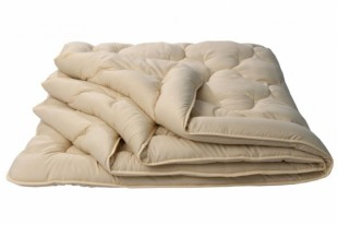 Одеяло Караван легкое