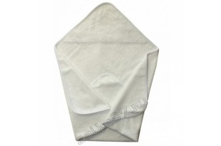 Полотенце для крещения 1201 махра