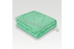 Одеяло Бамбук PRO-COMFORT микрофибра