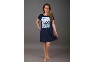Платье женское Камилла вискоза