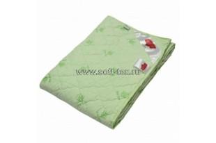 Одеяло Premium Soft Bamboo Комфорт