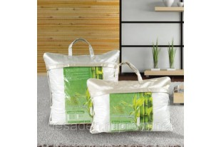 Подушка бамбук Luxury Home
