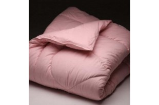 Одеяло Medium Soft Стандарт