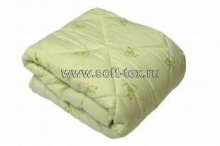 Одеяло Medium Soft Bamboo Стандарт