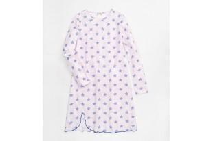 Сорочка детская 515018 кулирка