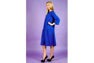 Платье женское П 121 милано