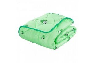 Одеяло детское Бамбук Экосоня