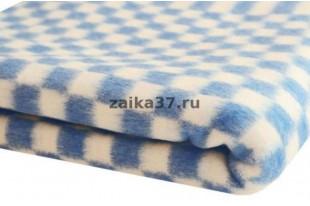 Одеяло детское 57-3ЕТ байка