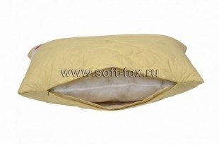 Подушка Merino Wool Стандарт