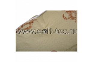 Одеяло Premium Soft Merino Wool 4 сезона