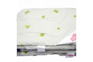 Одеяло Premium Soft Evcalyptus 4 сезона