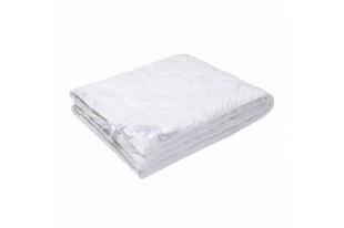Одеяло детское Baby Line Лебяжий пух