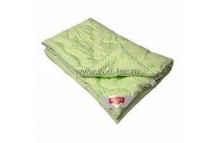 Одеяло Premium Soft Bamboo Стандарт