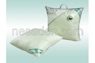 Подушка Престиж Бамбук