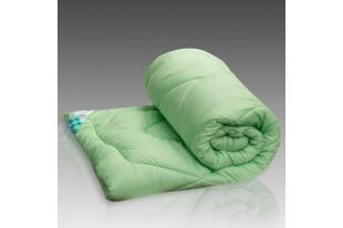 Одеяло Бамбук п/э одноиголка