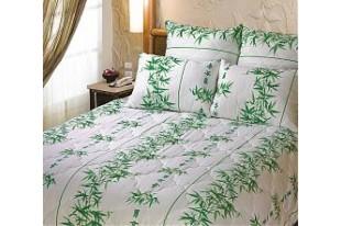 Одеяло Бамбук легкое Green Line