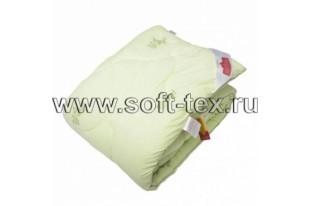 Одеяло Soft Dream Bamboo Стандарт