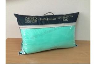 Подушка Бамбук 3Д