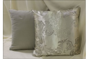 Подушка Луми