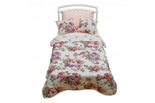 Комплект Rose Kids одеяло+подушки бязь