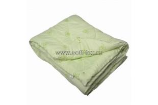 Одеяло Premium Soft Bamboo 4 сезона