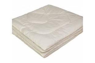 Одеяло Овечка Комфорт облегченное