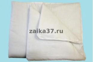 Одеяло детское 11210 холофан
