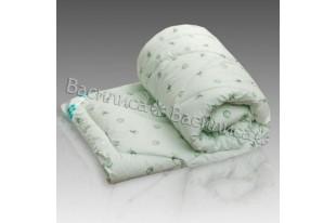 Одеяло Бамбук поплин многоиголка
