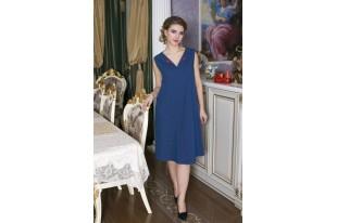 Платье женское Василина кулирка