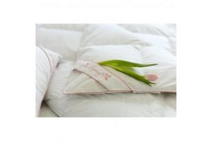Одеяло пух белого гуся ПРЕМИУМ