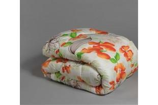 Одеяло Файбер классическое