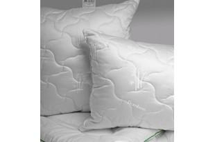 Подушка Бамбук Роял