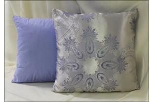 Подушка Орегано