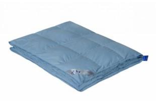 Одеяло WHITE DOWN Гусиный пух/тик