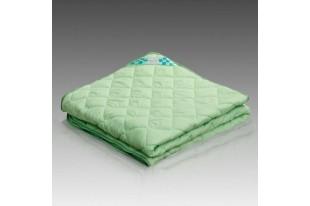 Одеяло Бамбук п/э многоиголка