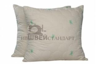 Подушка Оригинал Бамбук