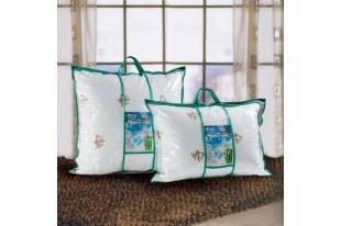 Подушка Бамбук