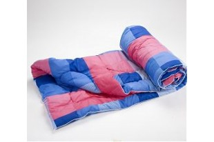 Одеяло Файбер облегченное
