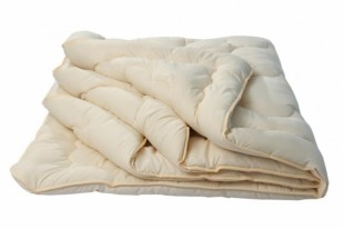 Одеяло Комфорт Магия бамбука легкое