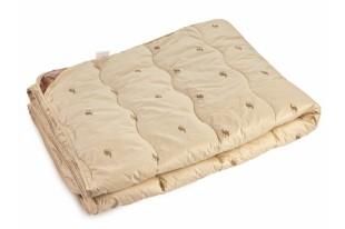 Одеяло VEROSSA Верблюд