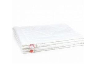 Серия текстиля Уют легкая