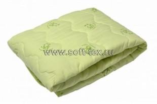 Одеяло Medium Soft Bamboo Комфорт