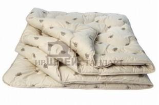 Одеяло Оригинал Верблюжья шерсть легкое