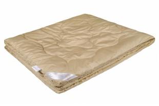 Одеяло ROYAL Сафари классическое