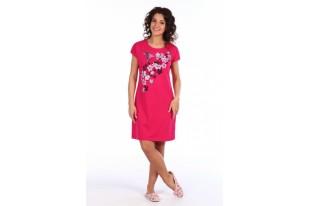 Платье женское Джейн хлопок